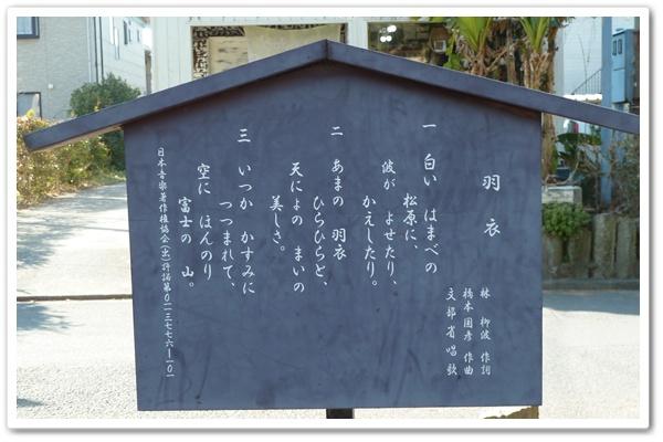 2012114-02.jpg