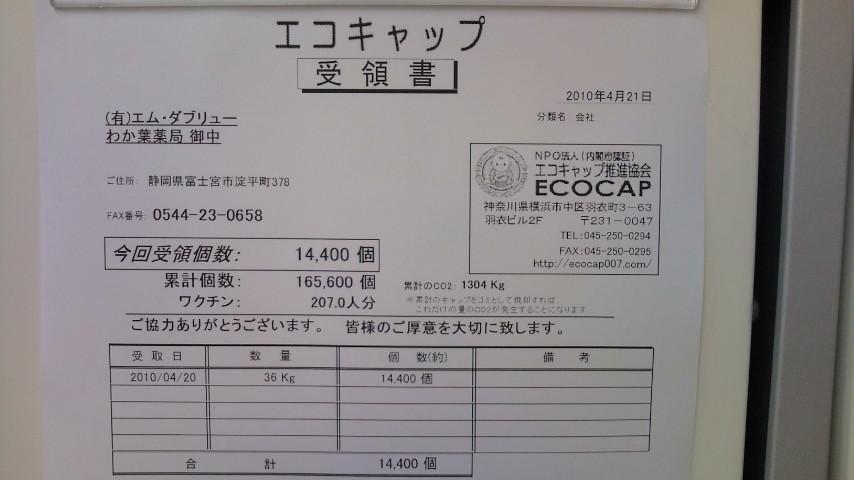 エコキャップ2