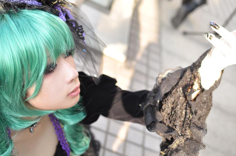 DSC_0089i.jpg