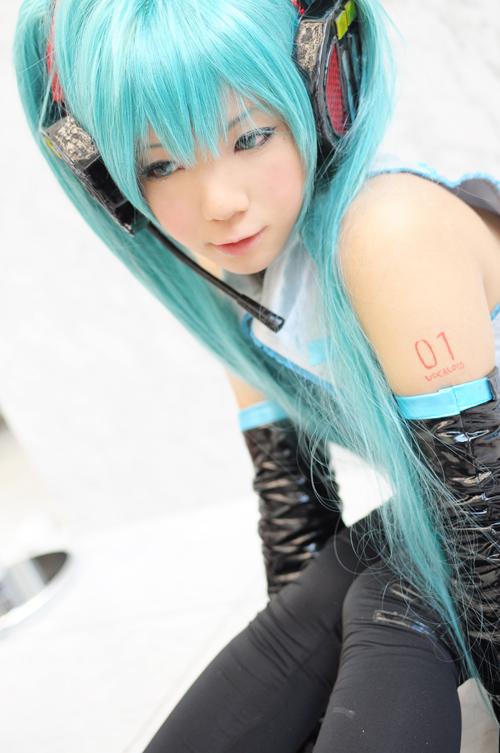 DSC_0112u.jpg