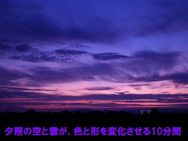 空からのプレゼント (4)