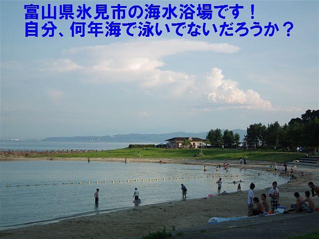 夏の恋 (1)