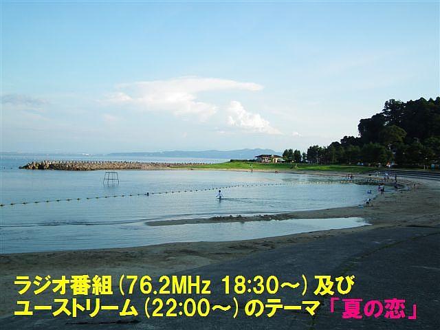 夏の恋 (2)