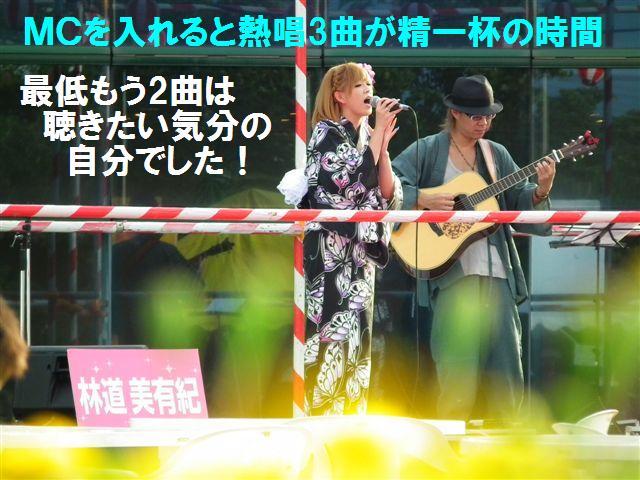 ユカタ デ ダンス (10)