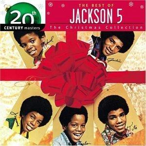 ジャクソン5クリスマス