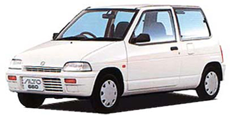 10551007_199310.jpg