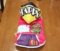 2011-12-24eos+001_convert_20111225123132.jpg