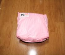 2011-12-24eos+006_convert_20111225230030.jpg