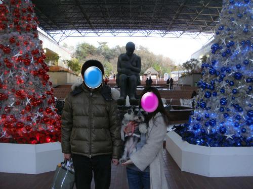 DSC05492@_convert_20111225020432.jpg