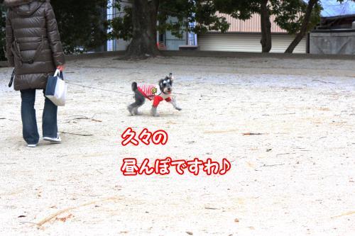eos+022@_convert_20120115220621.jpg