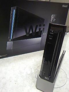 20091016190552