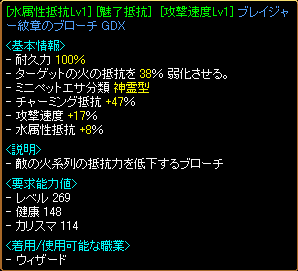 100808s2.png