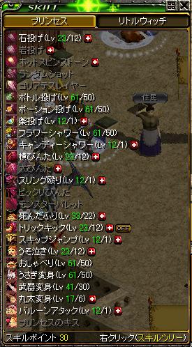 100927skill1.png