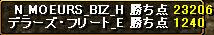 101215gv1nmo1215.png