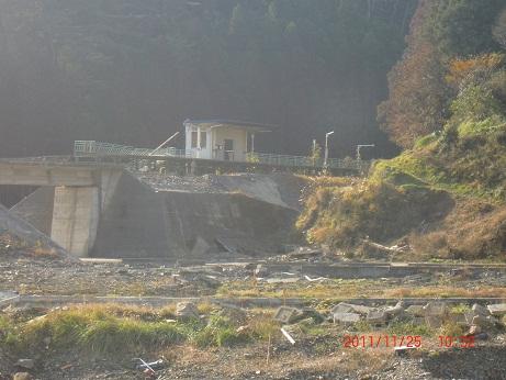 20111125j.jpg
