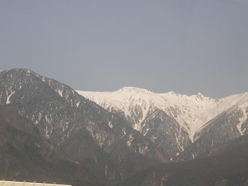 20120316a.jpg