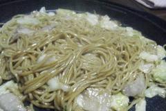BLOG三谷製麺所0030