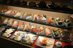 BLOGさんきゅう寿司0018