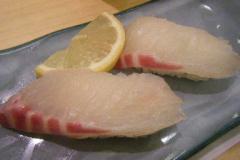 BLOGさんきゅう寿司0020