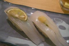 BLOGさんきゅう寿司0021