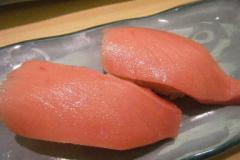 BLOGさんきゅう寿司0023