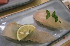 BLOGさんきゅう寿司0024