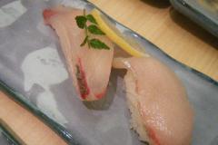 BLOGさんきゅう寿司0025