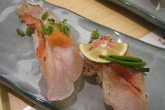 BLOGさんきゅう寿司0026