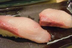 BLOGさんきゅう寿司0031