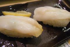BLOGさんきゅう寿司0032