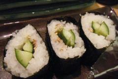 BLOGさんきゅう寿司0033
