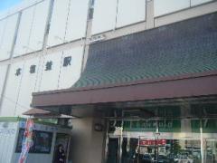BLOG東北20110004