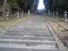 BLOG東北20110008