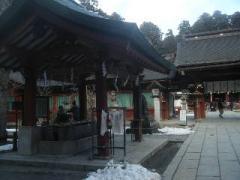BLOG東北20110011
