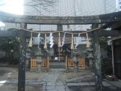 BLOG東北20110018