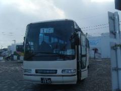 BLOG東北20110040