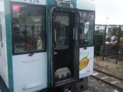 BLOG東北20110041
