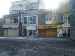 BLOG東北20110048