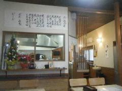 BLOG東北20110060