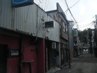 BLOG東北20110065