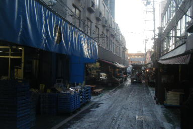 BLOG東北20110094
