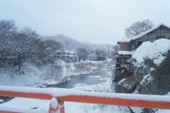 BLOG東北20110117