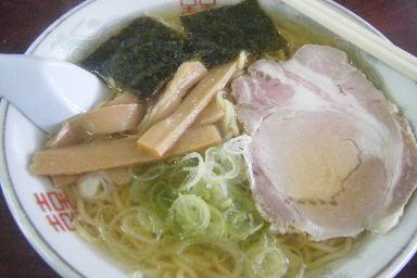 BLOG東北20110133