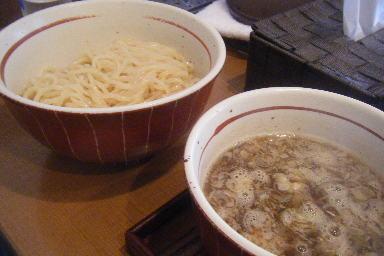 BLOG麺屋えぐち 寿司さんきゅう0006