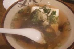 BLOG麺屋えぐち 寿司さんきゅう0014