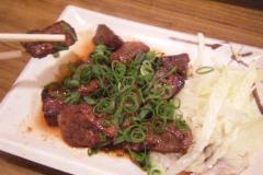 BLOG麺屋えぐち 寿司さんきゅう0015
