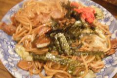 BLOG麺屋えぐち 寿司さんきゅう0017