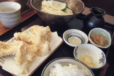 BLOG麺屋えぐち 寿司さんきゅう0024