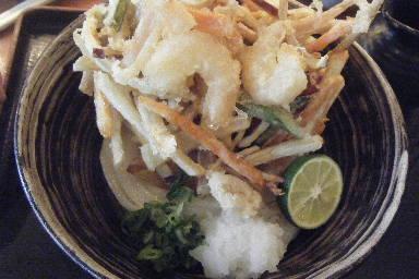 BLOG麺屋えぐち 寿司さんきゅう0025
