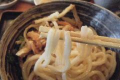 BLOG麺屋えぐち 寿司さんきゅう0026
